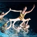 Gala SSN 2012-Porté gd.écart Judith - les porteuses Sarah-Océane-Julia-Louana-Natacha - IMG_7047