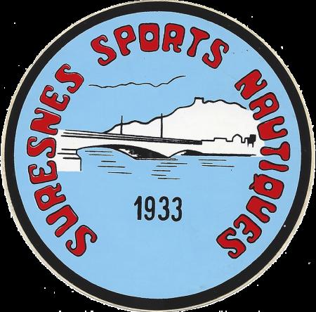 Logo-SSN-1933