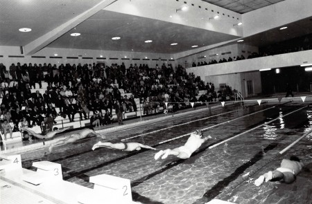 inauguration-piscine-1968-N-Course