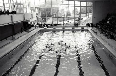 inauguration-piscine-1968-N-Synchro