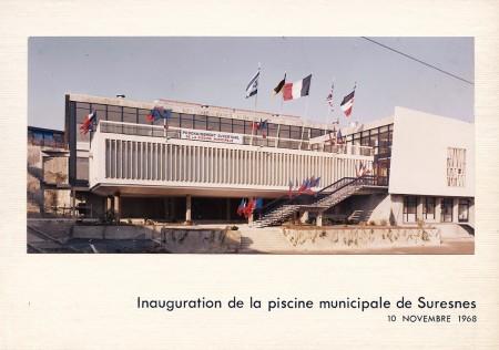 inauguration-piscine-Raguidelles-1968