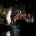 le-poisson-de-la-piscine-de-suresnes-IMG_4565