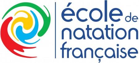 logo_enf