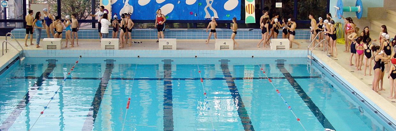 piscine-de-Suresnes